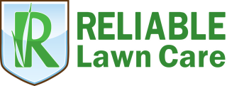 Reliable Lawn Care